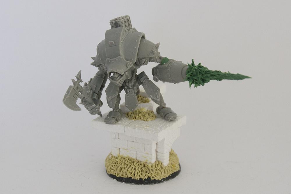 destroyer_10.jpg