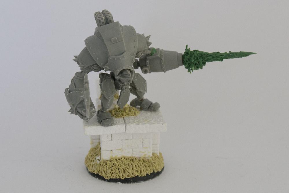 destroyer_11.jpg