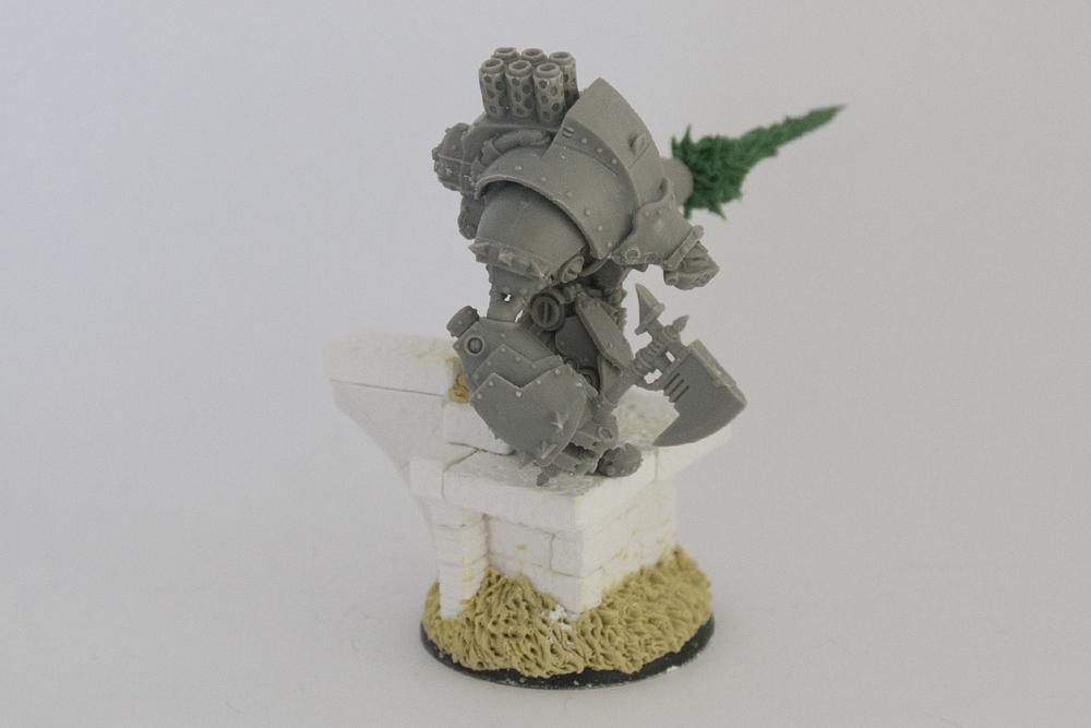 destroyer_12.jpg