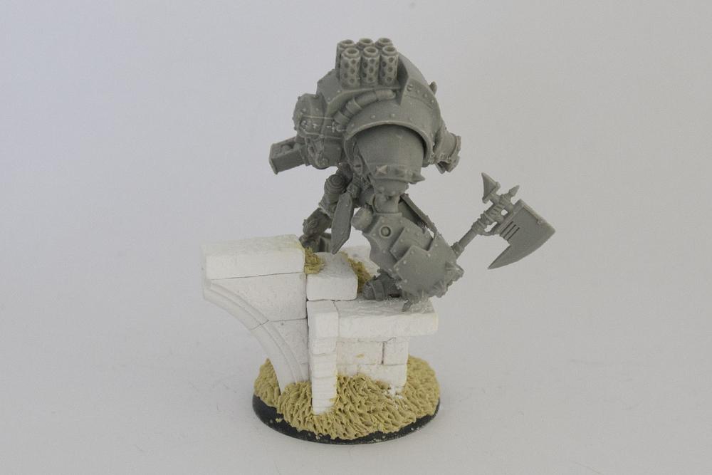 destroyer_13.jpg