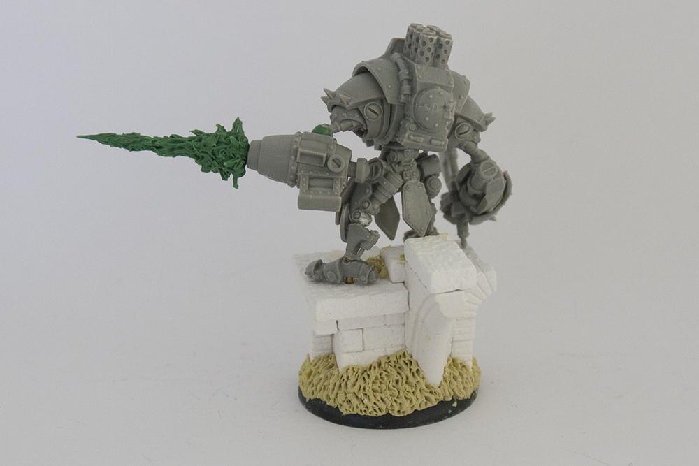 destroyer_15.jpg
