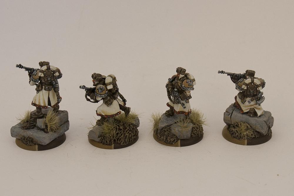 riflecorps_8.jpg