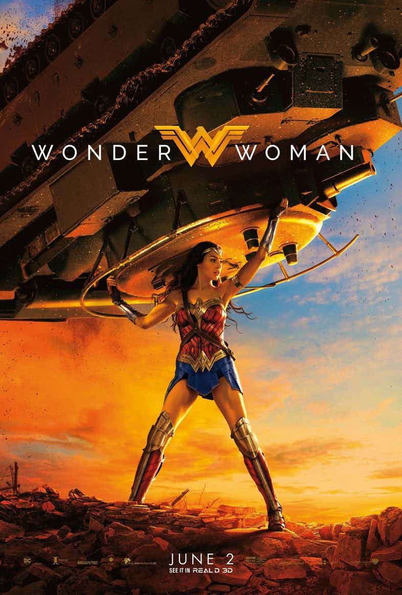 Wonder-Woman-Lifts-Tank-in-RealD3D-Poster.jpg