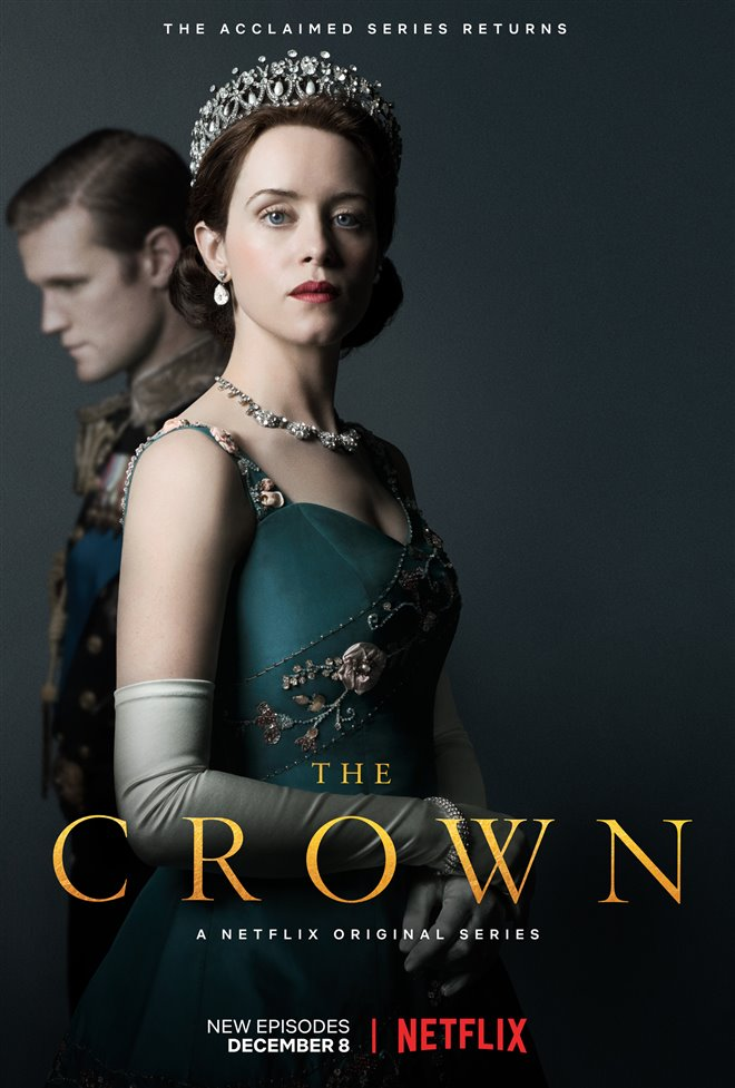the-crown-netflix-121503.jpg
