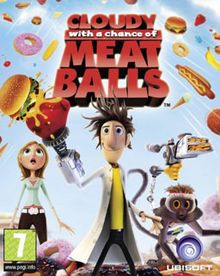 Cloudy_with_a_Chance_of_Meatballs_(video_game).jpg