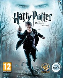 Harry_potter_and_the_deathly_hallows_part_1_game_final_cover.jpg