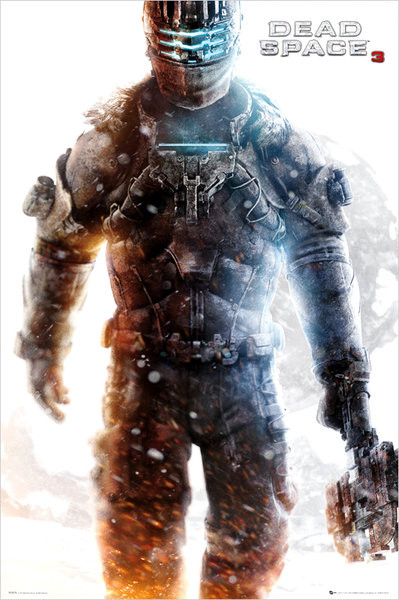 dead-space-3-cover-i13860.jpg