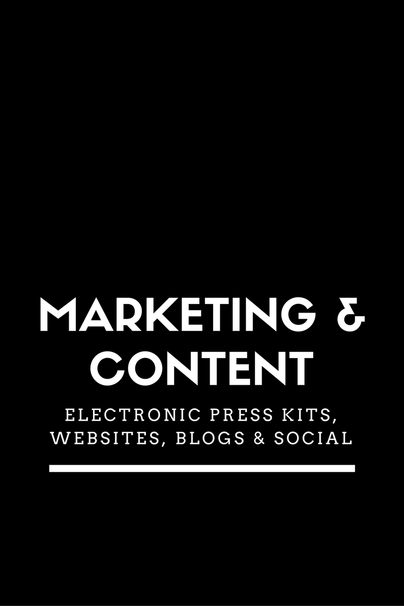 Music-marketing-content-press-kits.png