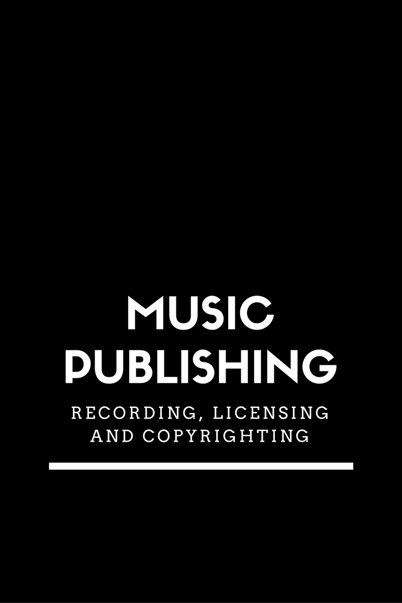 Music-Publishing-Recording-Licensing-Copyrighting-Service.png