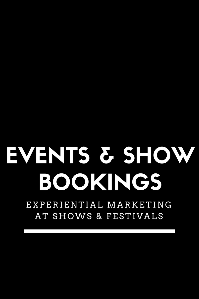music-events-experiential-marketing-shows.png