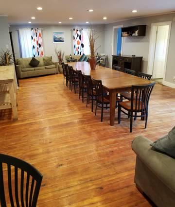 catskills-dining room.jpg