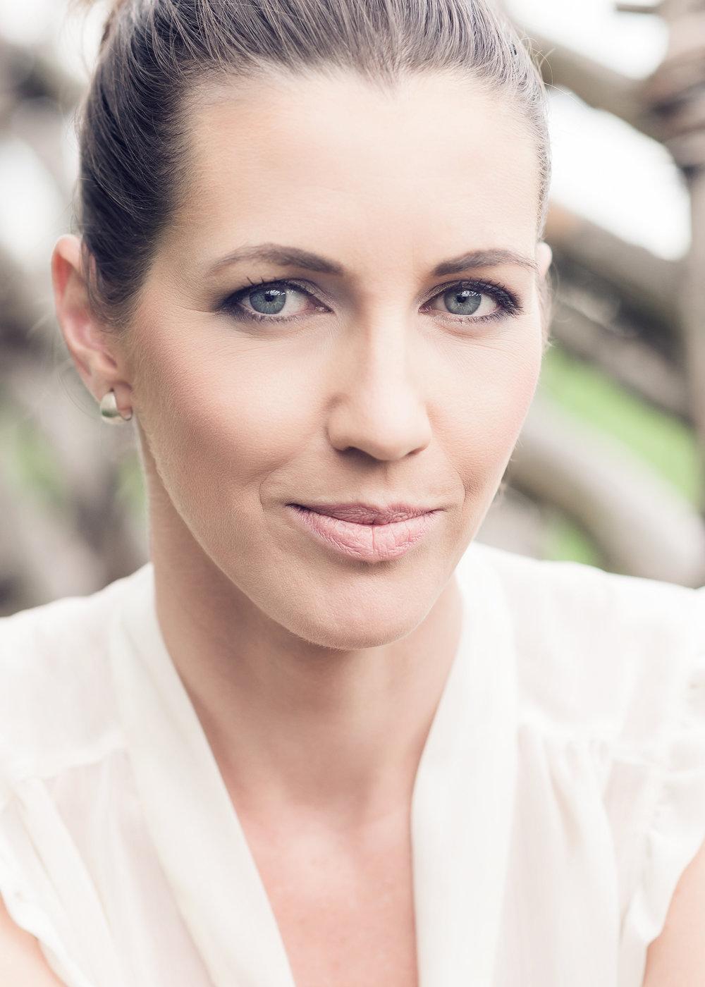 Alexandra Hofer-Visagisten@jhoferfoto.at-5443.jpg
