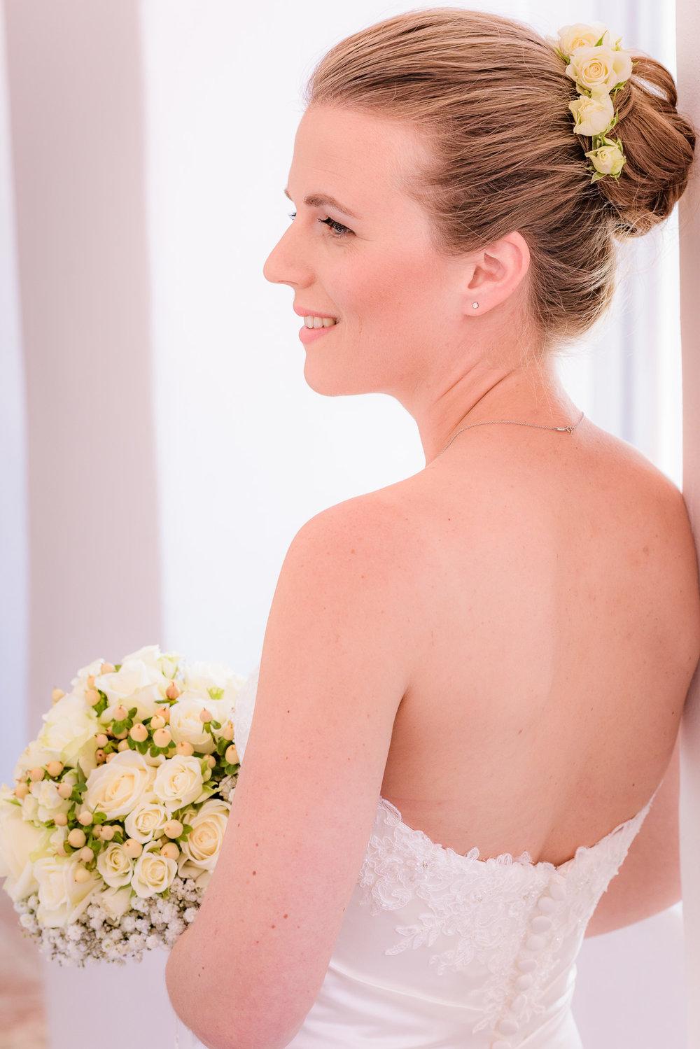 Hochzeit_Fanny@derhochzeitsfotograf.at-044-web.jpg