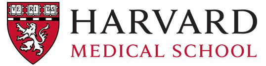 600x400_HarvardMedicalSchool_Logo.png