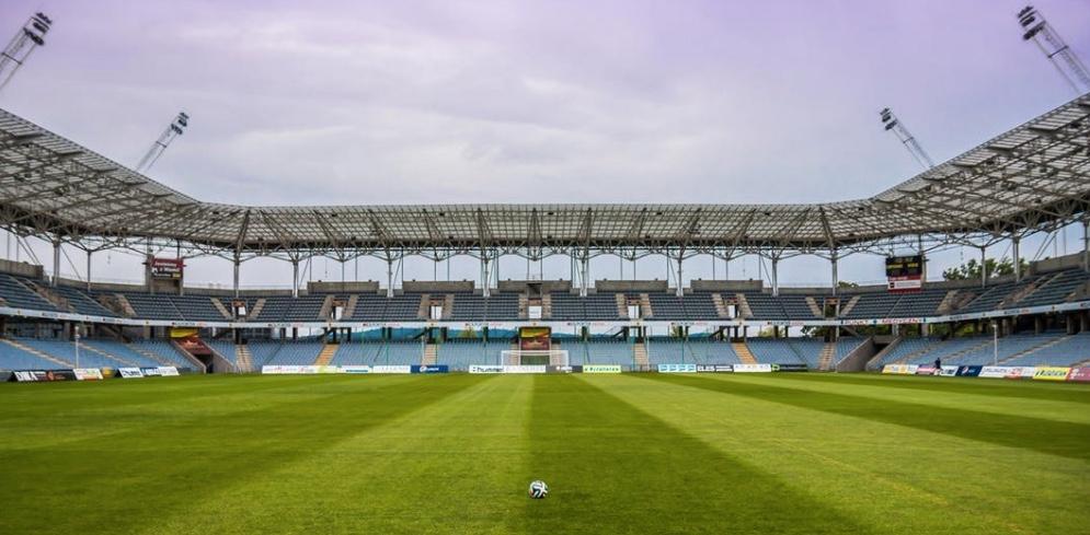 soccerfield_imagery.jpeg