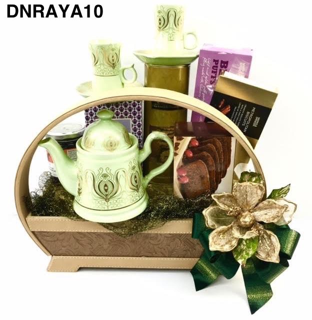 DNRAYA10.jpg
