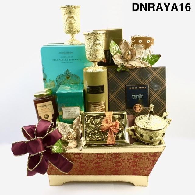 DNRAYA16.jpg