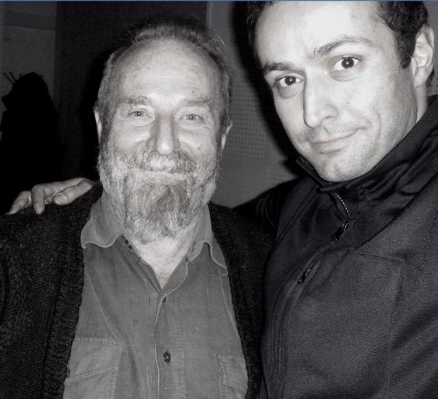 Eric Moskau mit dirigent Asisi edit.jpg