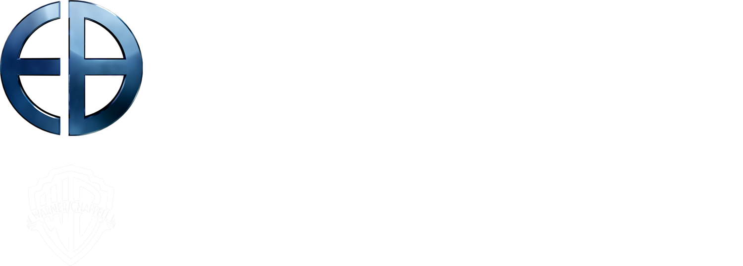 ERIC BABAK composer · producer