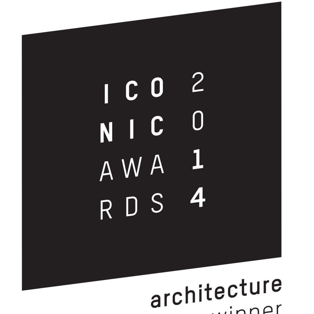 Iconic Awards_ARCHITECTURE_Winner.png