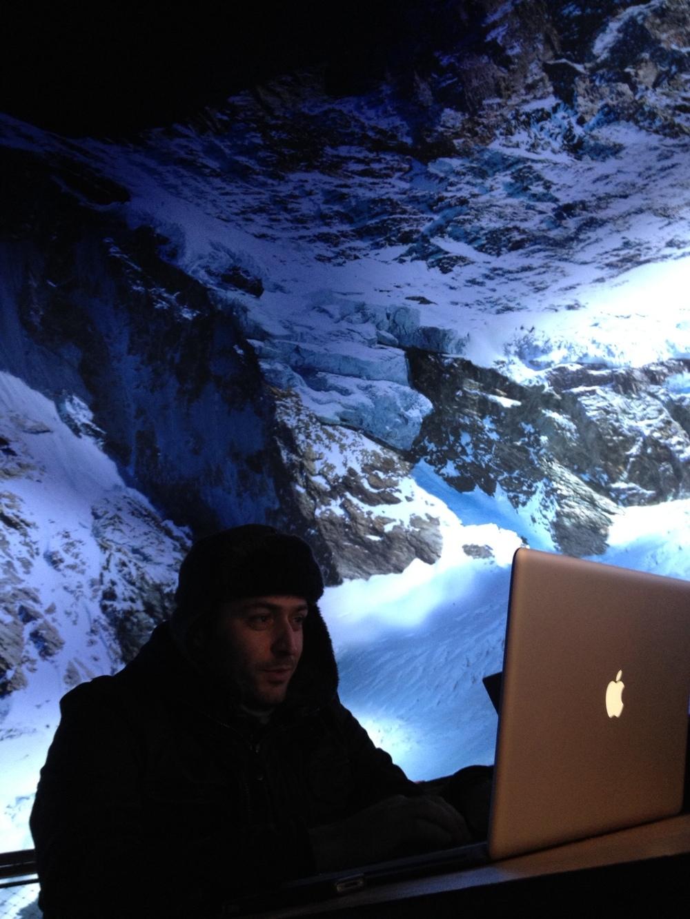 Everest 2012 02.JPG