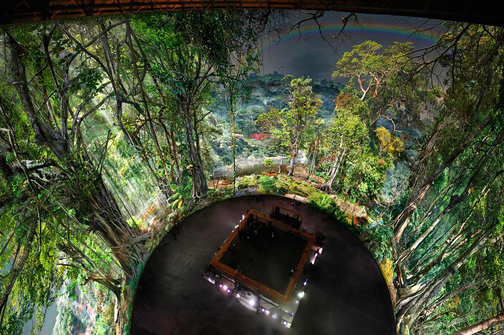 asisi-panorama-amazonia-birds-eye-c-asisi.jpg
