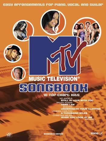 mtv_songbook.jpg