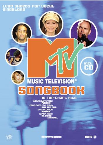 mtv_songbook2.jpg