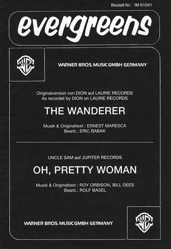 the_wanderer.jpg