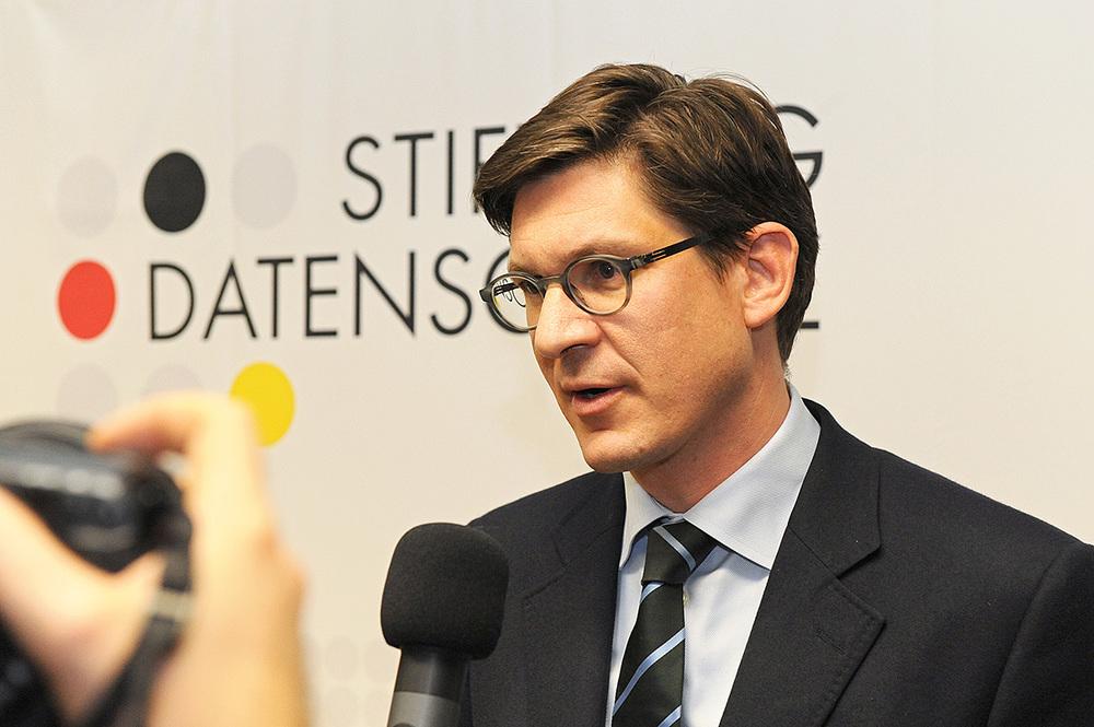 DatenAbend_Stiftung_Datenschutz_November_2015_KING_CONSULT_Berlin_www.king-consult.de_05.jpg