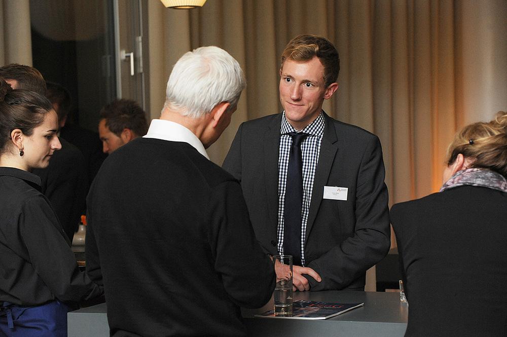 DatenAbend_Stiftung_Datenschutz_November_2015_KING_CONSULT_Berlin_www.king-consult.de_15.jpg