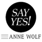Anne Wolf Braut Abend Mode Berlin Lookbook.png