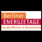 Berliner Energietage.png