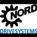 Getriebebau Nord.png