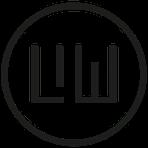 LiW-big1.png