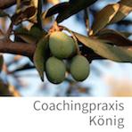 Logo Coachingpraxis Koenig Berlin.png