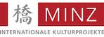 Logo Minz GmbH.jpg