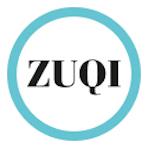 Logo ZUQI.png