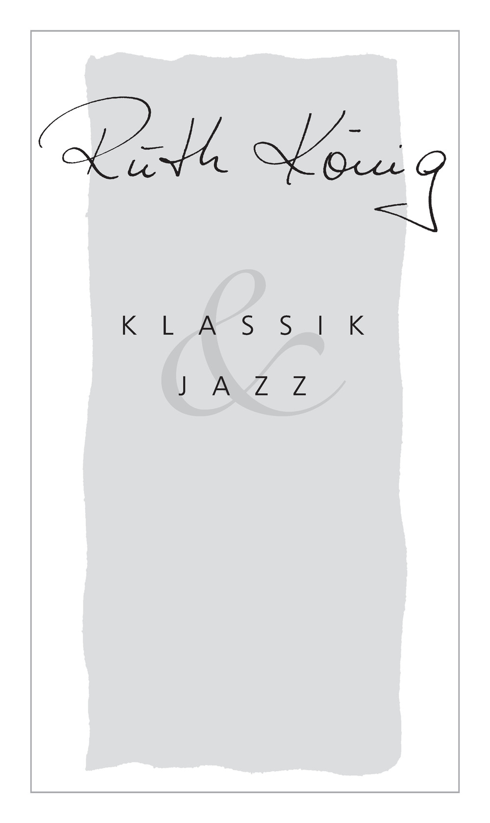 Logo Ruth Koenig Klassik Kiel.jpg