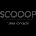 SCOOOP-01.png