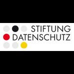 Stiftung Datenschutz.png