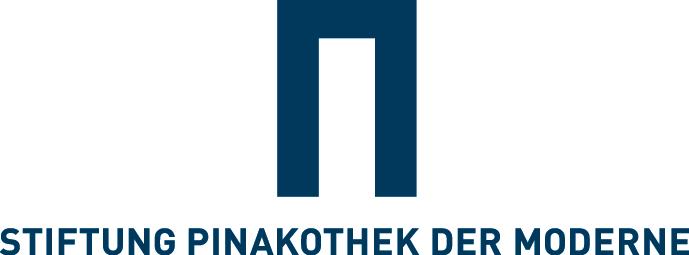 Stiftung_Logo_cmyk.jpg