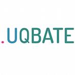 UQBATE_Logo 148x148-01.png