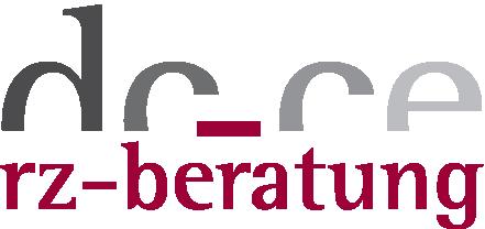dc-ce_RZ-Beratung_Logo_2011-01-11.png