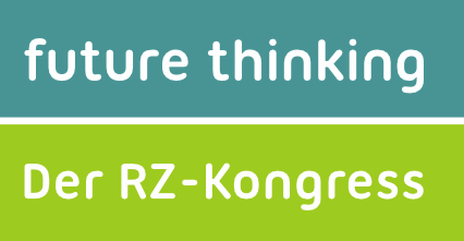 future thinking Logo Der RZ-Kongress.png