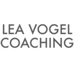 Lea Vogel Coaching 148x148.png
