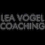 Lea Vogel Coaching 148x148.png