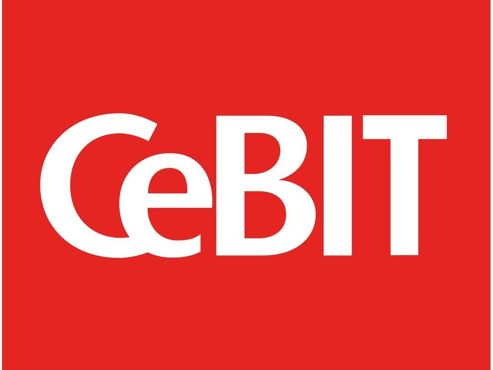 cebit-logo.jpg