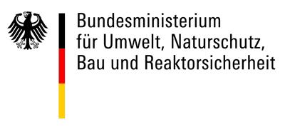 logo_bmub.png