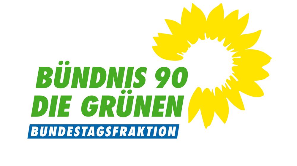 Logo_GRÜNE Bundestagsfraktion.jpg